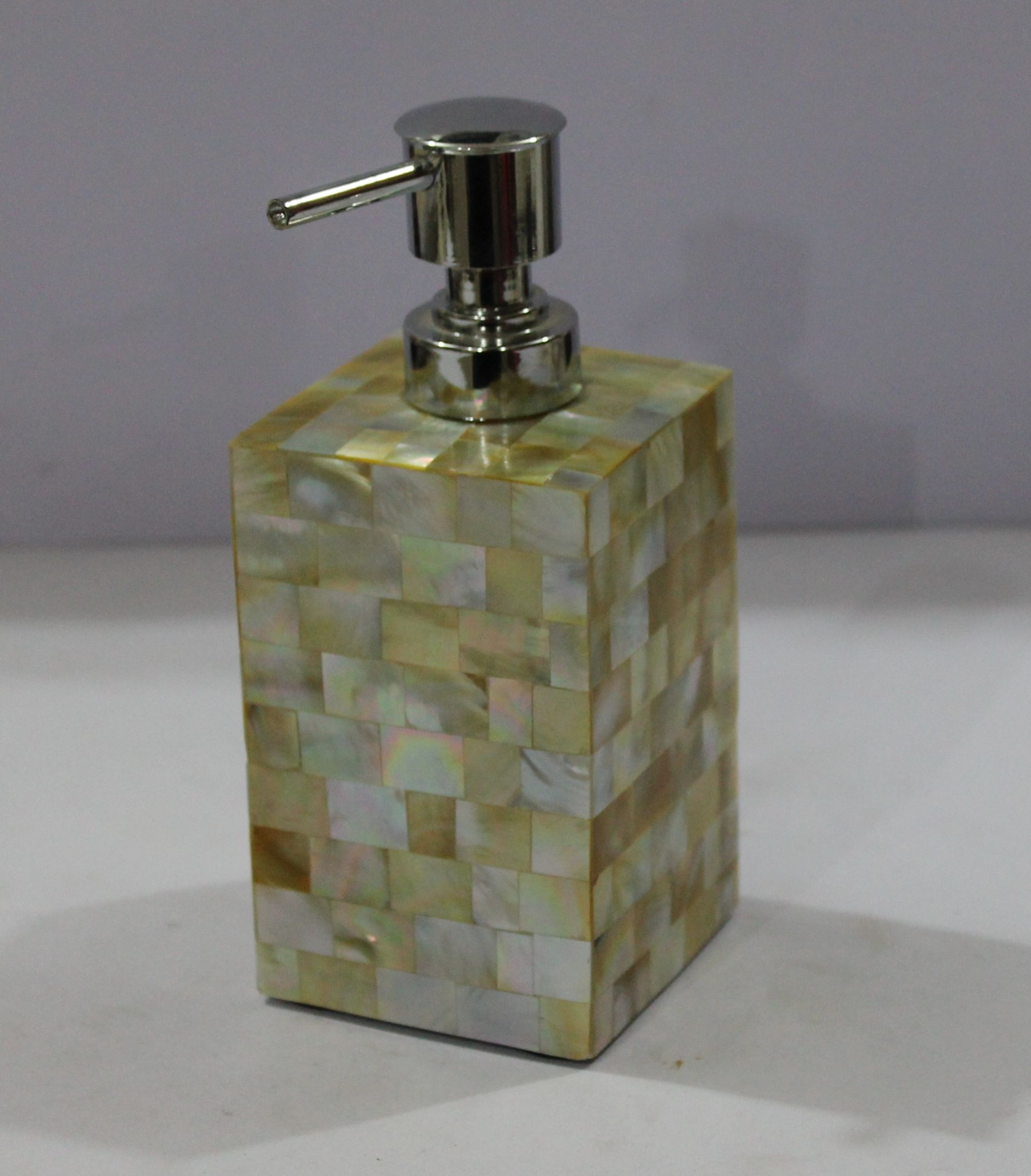 Image Result For Bathroom Accessories India